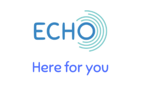 ECHO here for you