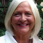 Penny Weir ECHO Fundraising Team