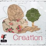 About Face Theatre Company Creation